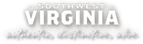 Southwest Virginia Logo