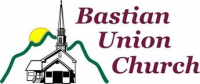 Bastian Union Church